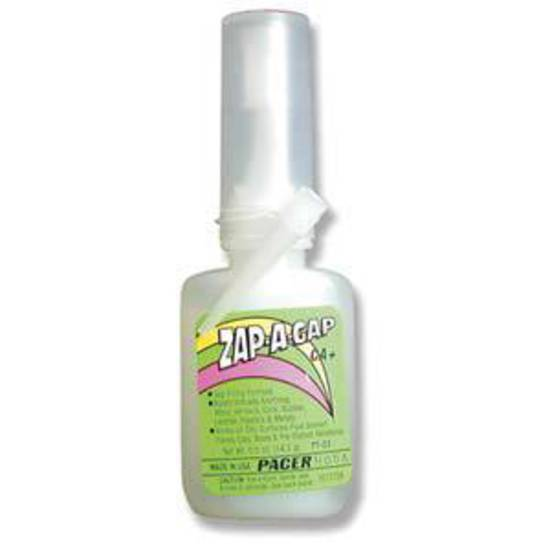 NEW! Zap-a-Gap 14ml