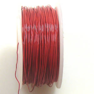 CLEARANCE: Artistic Wire: Salmon, 28 gauge