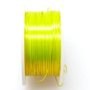 CLEARANCE: Artistic Wire, Lemon, 28 gauge