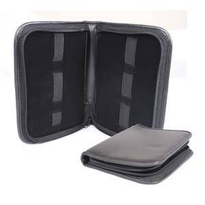 NEW! Tool Case: 6 pair