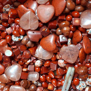 Semi Precious Super MIX 4: Corals