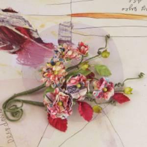 Prima Flowers - Bosque Rosarian