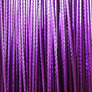 Tigertail, Purple, bright