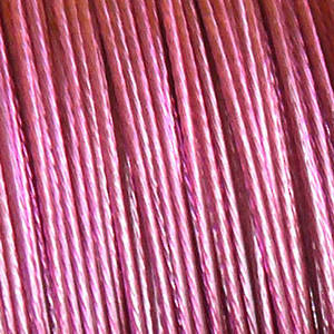 Tigertail, Rose Pink