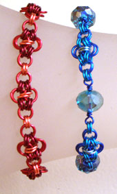 2011-Chainmaille-1