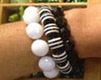 1StretchBracelets