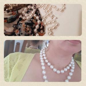 0-pearls-746-367