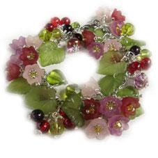 wineberry-bracelet