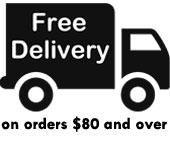 free-delivery-black-shipping