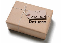 returns-policy